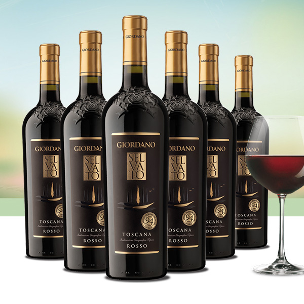 Giordano Wines Piemonte Chardonnay d.o.c  2015