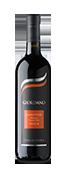 Giordano Wines Sangiovese Puglia 2016