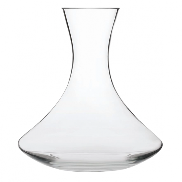 DECANTER FORUM