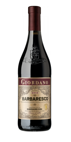 Barbaresco DOCG