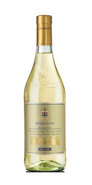 buy italian wine online wine hampers giordano wines